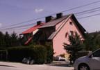 Dom na sprzedaż, Sucha Beskidzka Armii Krajowej, 139 m²   Morizon.pl   4683 nr5