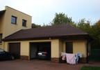 Dom na sprzedaż, Bieruń Łysinowa, 371 m² | Morizon.pl | 0506 nr3