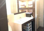Dom na sprzedaż, Mogilany Zgody, 144 m²   Morizon.pl   4221 nr3