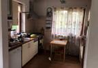 Dom na sprzedaż, Mogilany Zgody, 144 m²   Morizon.pl   4221 nr4