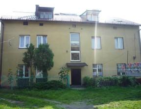 Kawalerka na sprzedaż, Trzebionka STASZICA, 32 m²