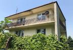 Dom na sprzedaż, Wieliczka Jagiellońska, 1152 m² | Morizon.pl | 5543 nr3