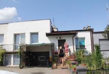 Dom na sprzedaż, Polkowice Sosnowa, 264 m²