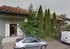 Dom na sprzedaż, Bartniki Wspólna, 104 m²   Morizon.pl   0053 nr3