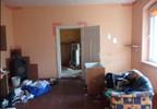 Dom na sprzedaż, Kałki, 68 m² | Morizon.pl | 9453 nr4