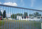 Hala na sprzedaż, Lubań Warszawska 2, 3792 m² | Morizon.pl | 3430 nr2
