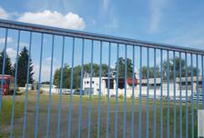 Hala na sprzedaż, Lubań Warszawska 2, 3792 m²