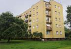Dom na sprzedaż, Tarczyn Osiedle Ustronie, 38 m² | Morizon.pl | 9576 nr2