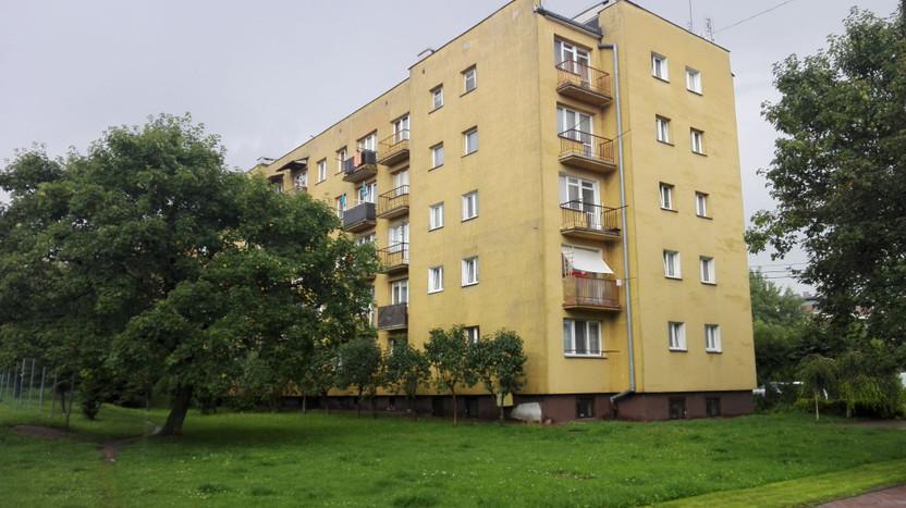 Dom na sprzedaż, Tarczyn Osiedle Ustronie, 38 m² | Morizon.pl | 9576