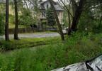 Dom na sprzedaż, Zielonki, 151 m²   Morizon.pl   6325 nr9