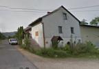Dom na sprzedaż, Bartniki Wspólna, 104 m²   Morizon.pl   0053 nr4