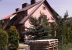 Dom na sprzedaż, Sucha Beskidzka Armii Krajowej, 139 m²   Morizon.pl   4683 nr3