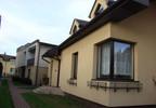 Dom na sprzedaż, Bieruń Łysinowa, 371 m² | Morizon.pl | 0506 nr4