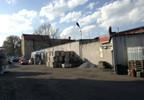 Magazyn, hala na sprzedaż, Prudnik Młyńska, 8136 m² | Morizon.pl | 3497 nr9