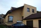 Dom na sprzedaż, Bieruń Łysinowa, 371 m² | Morizon.pl | 0506 nr2