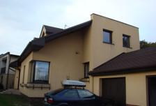 Dom na sprzedaż, Bieruń Łysinowa, 371 m²