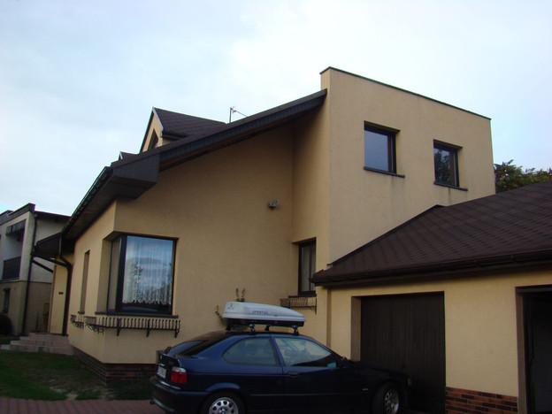 Dom na sprzedaż, Bieruń Łysinowa, 371 m² | Morizon.pl | 0506