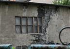 Dom na sprzedaż, Zielonki, 151 m²   Morizon.pl   6325 nr14