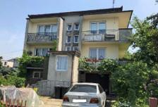 Dom na sprzedaż, Wieliczka Jagiellońska, 1152 m²