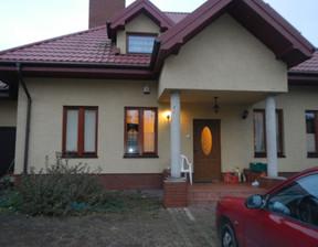 Dom na sprzedaż, Zamość, 247 m²