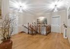 Dom na sprzedaż, Żołędowo, 590 m² | Morizon.pl | 9105 nr13