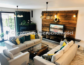 Dom na sprzedaż, Mukrz, 255 m²