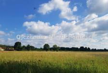 Działka na sprzedaż, Kobylarnia, 3069 m²