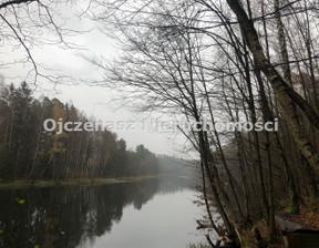 Działka na sprzedaż, Piła, 4480 m²