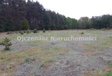 Działka na sprzedaż, Otowice, 3100 m²