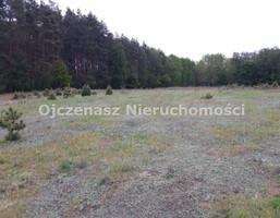 Morizon WP ogłoszenia | Działka na sprzedaż, Otowice, 3100 m² | 5129