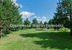 Dom na sprzedaż, Żołędowo, 590 m² | Morizon.pl | 9105 nr23