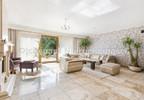 Dom na sprzedaż, Żołędowo, 590 m² | Morizon.pl | 9105 nr5