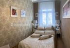 Mieszkanie na sprzedaż, Bydgoszcz Śródmieście, 109 m² | Morizon.pl | 7668 nr5
