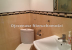 Mieszkanie na sprzedaż, Bydgoszcz Górzyskowo, 145 m² | Morizon.pl | 8550 nr6