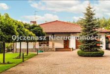 Dom na sprzedaż, Dąbrówka Nowa, 200 m²