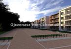 Morizon WP ogłoszenia | Działka na sprzedaż, Bydgoszcz Fordon, 15800 m² | 5300