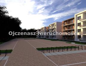 Działka na sprzedaż, Bydgoszcz Fordon, 15800 m²