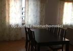 Mieszkanie na sprzedaż, Bydgoszcz Górzyskowo, 145 m² | Morizon.pl | 8550 nr15