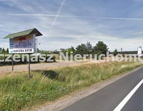 Działka na sprzedaż, Pawłówek, 2196 m²