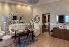 Mieszkanie na sprzedaż, Bydgoszcz Śródmieście, 109 m²