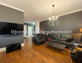 Mieszkanie na sprzedaż, Bydgoszcz Bartodzieje-Skrzetusko-Bielawki, 91 m²