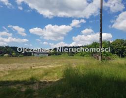 Morizon WP ogłoszenia | Działka na sprzedaż, Bydgoszcz Fordon, 2423 m² | 2124