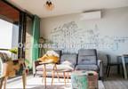 Mieszkanie na sprzedaż, Bydgoszcz Śródmieście, 43 m²   Morizon.pl   8717 nr3