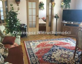 Mieszkanie na sprzedaż, Bydgoszcz Błonie, 94 m²