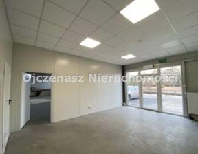 Magazyn, hala do wynajęcia, Bydgoszcz Fordon, 207 m²