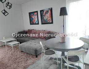 Dom na sprzedaż, Bydgoszcz Bartodzieje-Skrzetusko-Bielawki, 110 m²