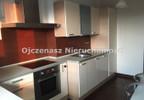 Mieszkanie na sprzedaż, Bydgoszcz Górzyskowo, 145 m² | Morizon.pl | 8550 nr12