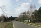 Działka na sprzedaż, Czarże, 10251 m²   Morizon.pl   9219 nr3
