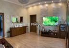 Mieszkanie na sprzedaż, Bydgoszcz Śródmieście, 109 m² | Morizon.pl | 7668 nr4