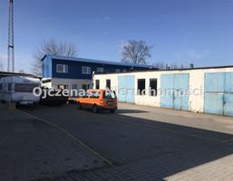 Morizon WP ogłoszenia | Działka na sprzedaż, Bydgoszcz Zimne Wody, Czersko Polskie, 10000 m² | 6316